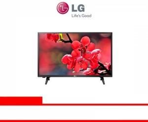 """LG LED TV 24"""" (24TL520A)"""