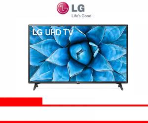 "LG 4K SMART UHD LED TV 49"" (49UN7200PTF)"