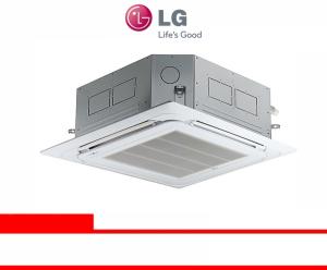 LG AC CASSETTE 4 PK (AT-Q36LNLE6 + ATUQ36LNLE6)
