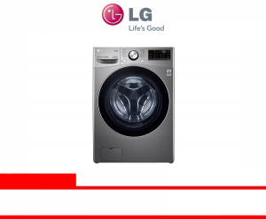 LG WASHING MACHINE FRONT LOADING 15 Kg (F2515RTGV)