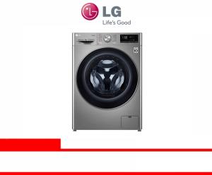 LG WASHING MACHINE FRONT LOADING 9 Kg (FV1409D3V)