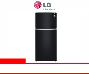 LG REFRIGERATOR 2 DOOR (GN-C702SGGU)