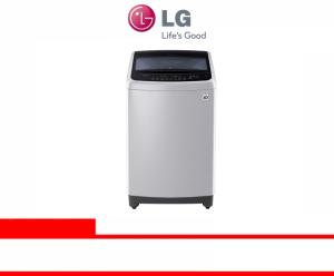 LG WASHING MACHINE TOP LOADING 11 Kg (T2311VS2M)