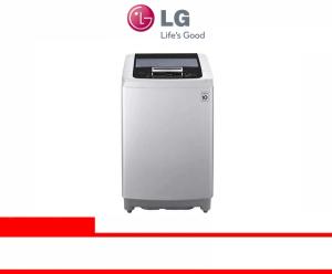 LG WASHING MACHINE TOP LOADING 11 Kg (T2311VSPM)