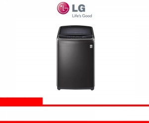 LG WASHING MACHINE TOP LOADING 22 Kg (TH2722DSAK)