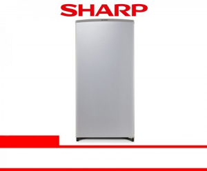 SHARP REFRIGERATOR (SJ-M175F)
