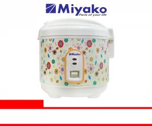 MIYAKO RICE COOKER (MCM-609)