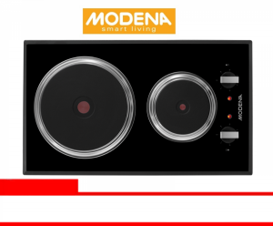 MODENA ELECTRIK HOB 600W - 2000W (BE 1325)