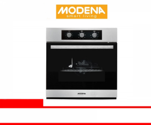 MODENA ELECTRIC OVEN (BO 3630)