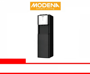 MODENA WATER DISPENSER (PDF 30 AS)