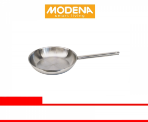 MODENA FRYING PAN (ZF 2602)