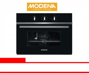 MODENA ELECTRIC OVEN - 40L (BO 2433)