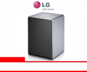 LG HIFI (NP8340)
