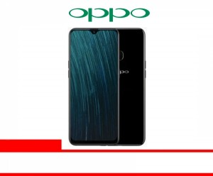 OPPO A5S 2/32