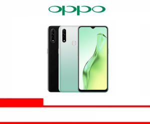 OPPO A31 6/128 GB