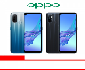 OPPO A53 6/128 GB