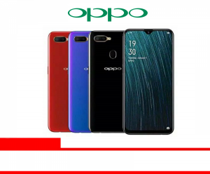 OPPO A5S 3/32 GB