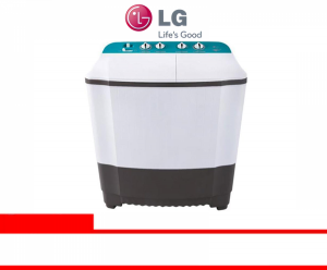 LG WASHING MACHINE (P750N)