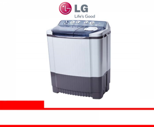 LG WASHING MACHINE (P905R)