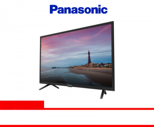 "PANASONIC LED TV 43"" (TH-43G302G)"
