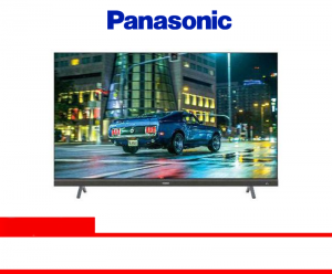 "PANASONIC LED ANDROID TV 43"" (TH-43HX610G)"