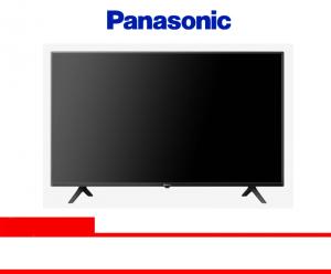 "PANASONIC 4K UHD ANDROID LED TV 75"" (TH-75HX600G)"
