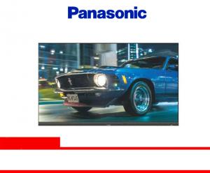 "PANASONIC 4K UHD ANDROID LED TV 50"" (TH-50HX730G)"
