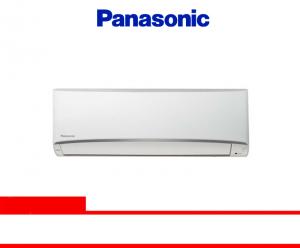 PANASONIC AC SPLIT 1 PK STANDARD (PN9UKJ)