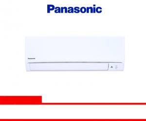 PANASONIC AC SPLIT STANDARD 1 PK (CS/CU-PN9WKJ)