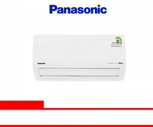 PANASONIC AC SPLIT 1/2 PK (RS5UKP)