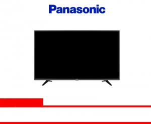"PANASONIC LED TV 49"" (TH-49G306G)"