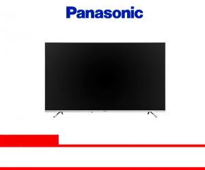 "PANASONIC 4K UHD LED TV 55"" (TH-55GX400G)"