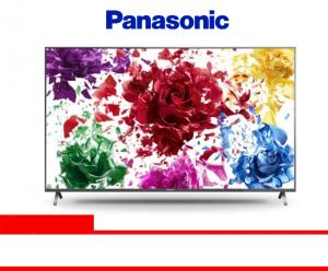 """PANASONIC LED TV 49"""" (TH-49FX700G)"""