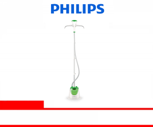 PHILIPS GARMENT STEAMER (GC505/70)
