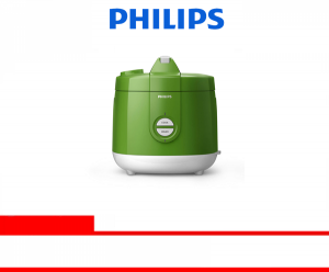 PHILIPS RICE COOKER (HD3129/30)