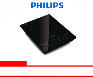 PHILIPS PORTABLE INDUCTION (HD4932/30)