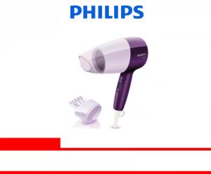 PHILIPS HAIR DRYER (HP-8126/02)