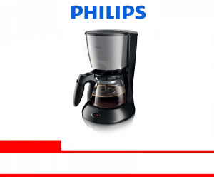 PHILIPS COFFEE MAKER (JUG HD7457)
