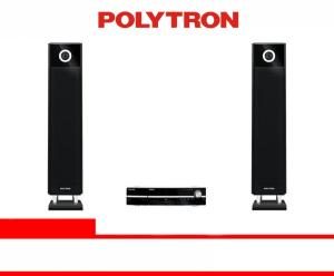 POLYTRON HIFI BIG BAND (BB 3201)