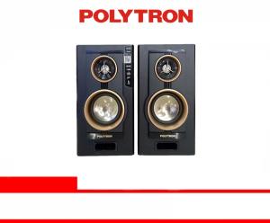 POLYTRON ACTIVE SPEAKER (PAS 22 GA)