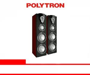 POLYTRON ACTIVE SPEAKER (PAS 38 (B))