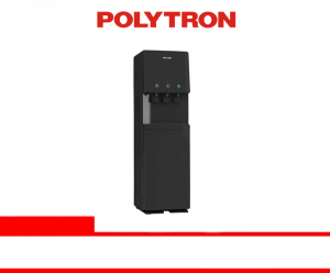 POLYTRON WATER DISPENSER (PWC 776)