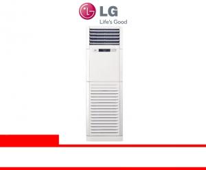 LG AC FLOR STANDING (AP-C308KLAO)