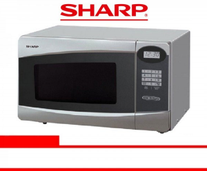 SHARP MICROWAVE (R-230R (S) )