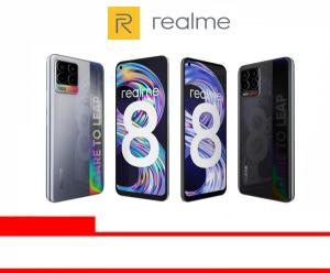 REALME 8 8/128 GB