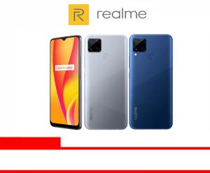 REALME C15 4/128 GB