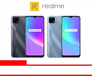 REALME C25 4/128 GB