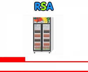 RSA SHOWCASE 575 L (OPAL)