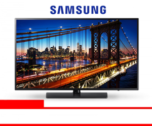 "SAMSUNG TV LED UHD-TV 40"" (40AD470)"