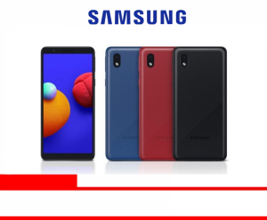 SAMSUNG GALAXY A01 CORE 1/16 GB
